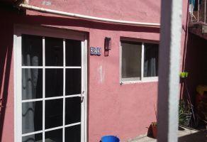 Foto de casa en venta en Chachapa, Amozoc, Puebla, 19542561,  no 01