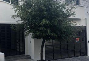 Foto de casa en venta en Del Paseo Residencial, Monterrey, Nuevo León, 16457700,  no 01