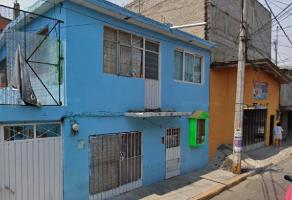 Foto de casa en venta en Las Peñas, Iztapalapa, DF / CDMX, 20012569,  no 01