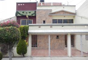 Foto de casa en venta en Valle Ceylán, Tlalnepantla de Baz, México, 6644902,  no 01