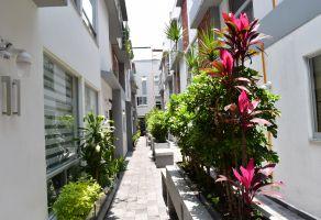 Foto de casa en condominio en venta en San Pedro de los Pinos, Benito Juárez, DF / CDMX, 18555790,  no 01