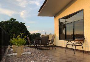 Foto de departamento en renta en Torreón Residencial, Torreón, Coahuila de Zaragoza, 21938958,  no 01