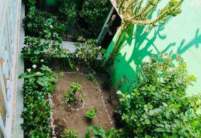 Foto de casa en venta en San Pedro Mártir, Tlalpan, DF / CDMX, 19685713,  no 01