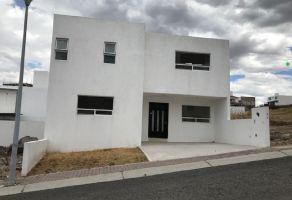 Foto de casa en condominio en venta en Punta Esmeralda, Corregidora, Querétaro, 19288885,  no 01