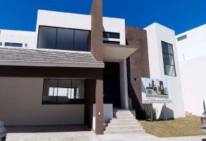 Foto de casa en venta en Sierra Alta 9o Sector, Monterrey, Nuevo León, 15728946,  no 01
