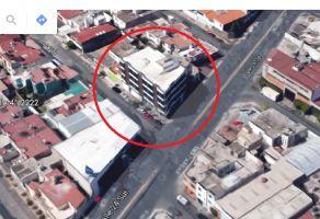Foto de edificio en venta en El Mirador, Puebla, Puebla, 6616676,  no 01