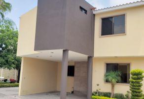Foto de casa en venta en Tequisquiapan, San Luis Potosí, San Luis Potosí, 20489361,  no 01