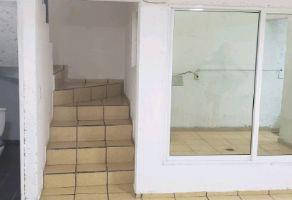 Foto de departamento en renta en Miguel Hidalgo, Tlalpan, Distrito Federal, 6614036,  no 01