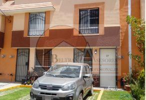 Foto de casa en venta en Santa María Tonanitla, Tonanitla, México, 20173247,  no 01