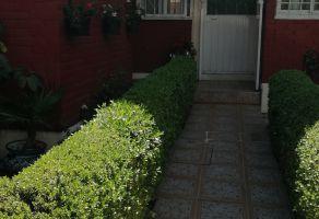 Foto de departamento en venta en Sauzales Cebadales, Tlalpan, DF / CDMX, 20632840,  no 01