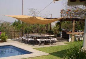 Foto de casa en renta en San Gaspar, Jiutepec, Morelos, 16066120,  no 01