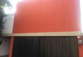 Foto de casa en venta en Lindavista Sur, Gustavo A. Madero, Distrito Federal, 5196501,  no 01