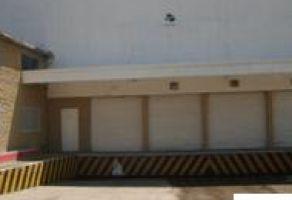 Foto de nave industrial en renta en Chula Vista, Puebla, Puebla, 21064994,  no 01