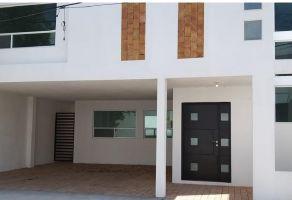 Foto de casa en venta en La Esperanza, Santiago, Nuevo León, 20027778,  no 01