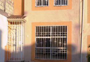 Foto de casa en venta en Hacienda Santa Clara, Puebla, Puebla, 5247686,  no 01