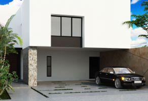 Foto de casa en venta en Dzitya, Mérida, Yucatán, 15877006,  no 01
