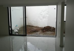 Foto de casa en venta en Lomas Verdes 3a Sección, Naucalpan de Juárez, México, 16154003,  no 01