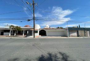 Foto de casa en venta en Partido Romero, Juárez, Chihuahua, 21419693,  no 01