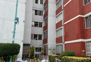 Foto de departamento en venta en Parque San Andrés, Coyoacán, DF / CDMX, 16985757,  no 01