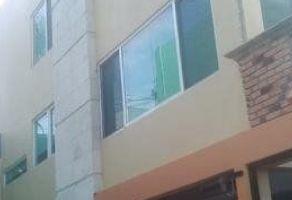 Foto de casa en condominio en venta en Pueblo de San Pablo Tepetlapa, Coyoacán, Distrito Federal, 6644271,  no 01