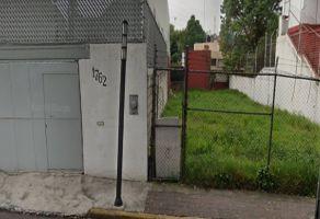 Foto de casa en venta en Lomas de Guadalupe, Álvaro Obregón, DF / CDMX, 16203318,  no 01