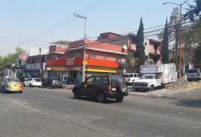 Foto de departamento en renta en El Tenayo, Tlalnepantla de Baz, México, 21831920,  no 01