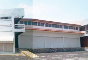 Foto de bodega en venta en Benito Juárez, Temixco, Morelos, 22001840,  no 01
