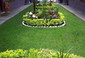 Foto de casa en condominio en venta en Nueva Oriental Coapa, Tlalpan, DF / CDMX, 16288238,  no 01