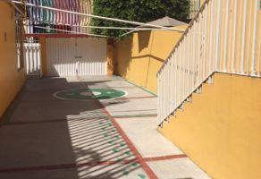 Foto de oficina en venta en Residencial Zacatenco, Gustavo A. Madero, DF / CDMX, 17406231,  no 01