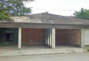 Foto de casa en venta en Villa Coapa, Matamoros, Tamaulipas, 12522880,  no 01