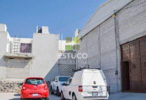 Foto de bodega en venta en Balcones de San Pablo, Querétaro, Querétaro, 14440546,  no 01