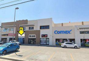 Foto de local en renta en Modelo, Hermosillo, Sonora, 16843861,  no 01
