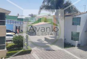 Foto de casa en venta en Cholula, San Pedro Cholula, Puebla, 20103066,  no 01