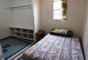 Foto de cuarto en renta en Buenavista, Cuauhtémoc, DF / CDMX, 20813399,  no 01