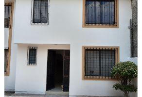 Foto de casa en venta en Colinas del Cimatario, Querétaro, Querétaro, 15615465,  no 01
