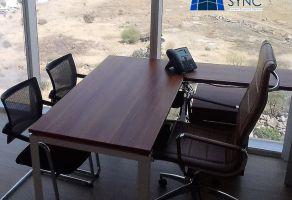 Foto de oficina en renta en Centro Sur, Querétaro, Querétaro, 22171605,  no 01