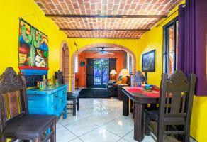 Foto de casa en venta en Ribera del Pilar, Chapala, Jalisco, 19474043,  no 01