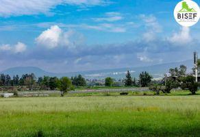 Foto de terreno habitacional en venta en Xangari, Morelia, Michoacán de Ocampo, 15214626,  no 01