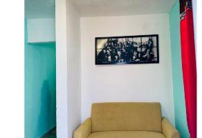 Foto de departamento en renta en Apodaca Centro, Apodaca, Nuevo León, 22044568,  no 01