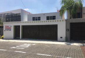 Foto de casa en venta en Belenes U de G, Zapopan, Jalisco, 17633810,  no 01