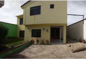 Foto de casa en venta en Banthí, San Juan del Río, Querétaro, 13215091,  no 01