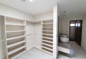 Foto de casa en venta en Punta del Este, León, Guanajuato, 20252217,  no 01