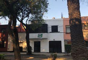 Foto de departamento en renta en Condesa, Cuauhtémoc, DF / CDMX, 15138915,  no 01