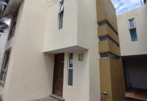 Foto de casa en venta en Cholula, San Pedro Cholula, Puebla, 22332136,  no 01