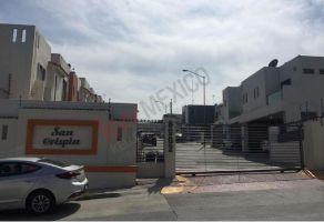 Foto de casa en venta en Colinas de California, Tijuana, Baja California, 20311041,  no 01