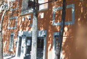 Foto de departamento en venta en San Álvaro, Azcapotzalco, Distrito Federal, 6822854,  no 01