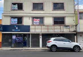 Foto de oficina en venta en San Mateo, Coyoacán, DF / CDMX, 17980961,  no 01