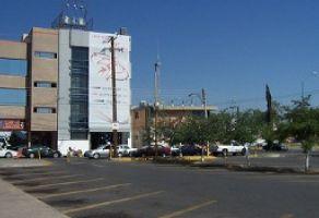 Foto de edificio en venta en Presidentes, Chihuahua, Chihuahua, 12282517,  no 01