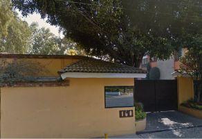 Foto de casa en venta en Jardines del Pedregal, Álvaro Obregón, Distrito Federal, 6822756,  no 01