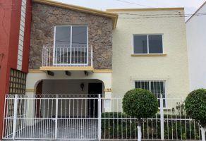 Foto de casa en venta en Colonial Iztapalapa, Iztapalapa, DF / CDMX, 20635736,  no 01